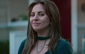 i saw a star is born at a critics screening monday night i thought it lived up to the hype corny and predictable sure but executed with a grace and