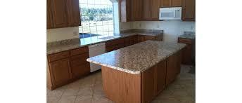 bianco romano laminate kitchen