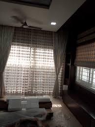 Designer Curtains In Bangalore Ali Curtain Designer Marathahalli Curtain Dealers In