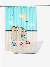 medium size of geek shower curtains costco art at home depot bohemian curtain calgary uk and