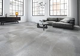 Light Grey Floor Tiles Light Grey Floor Tile 2002