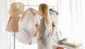 best sofa dry cleaning in gurgaon up to