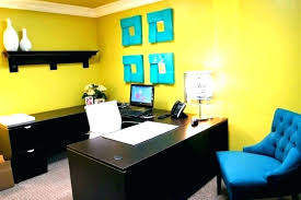 Image Design Office Paint Office Colors Office Color Ideas Paint Home Office Paint Color Ideas Office Wall Office Chernomorie Office Paint Home Office Wall Color Ideas With Fine Painting Ideas