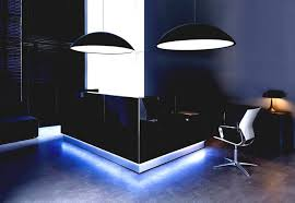clearance office furniture free. clearance office furniture free home ceramic tile kitchen countertops best colour second hand r