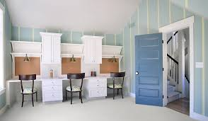 home office light fixtures. officestunning home office with white desk and chairs under huge pendant light also fixtures l