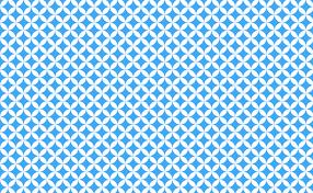 Pattern Png Transparent Images Pictures Photos Png Arts