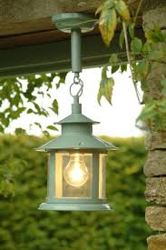 Best Images About Exterior Lights On Pinterest - Hanging exterior lights