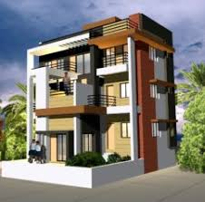 home design beautiful home front elevation designs and ideas best