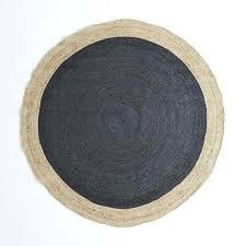 6 round rugs 6 round jute rug designs 6 by 9 oriental rugs