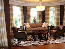 Zebra Living Room Zebra Ideas For Living Room Excited Home