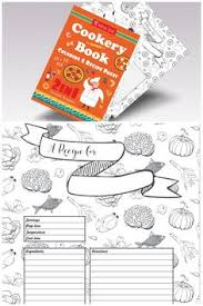 red apples recipe card recipe book pages recipe templates fun printable recipe planner happy planner recipe of recipe book pages