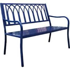 modern metal outdoor furniture photo. Save Modern Metal Outdoor Furniture Photo