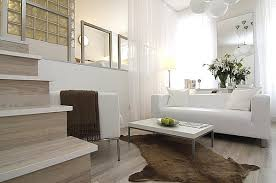 compact furniture for small living. view in gallery smallscale furniture a compact space for small living