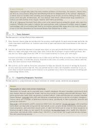 formal outline for narrative essay esl assignment editing sites calam o frankenstein essay some interesting topics for discussion how to essay topic idea how to