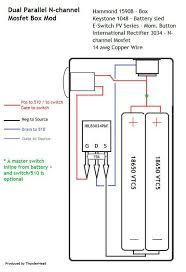 box mod mos fet wiring diagram modern design of wiring diagram • box mod mosfet wiring diagram wiring diagram third level rh 4 13 14 jacobwinterstein com diy