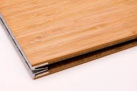 handmade wood post portfolio cover by shrapnel design 11x14 landscape solid bamboo