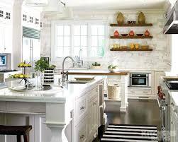 black and white kitchen rug black and white kitchen rug ideas room area rugs black and black and white kitchen rug