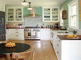 Small Picture Brilliant Kitchen Counter Ideas Kitchen Counter Decor Idea Kitchen