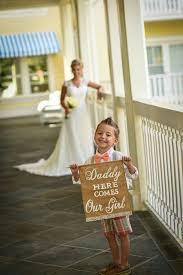 Pin by Felicia Hudson on Wedding | Wedding renewal vows, Wedding vows  renewal, Renewal wedding
