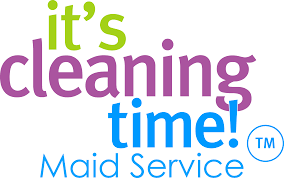 cleaning services round rock.  Round Its Cleaning Time Home  Services For Round Rock