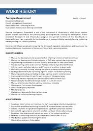 Chef Resume Templates. Free Sample Cover Letter Word Template Oil ...