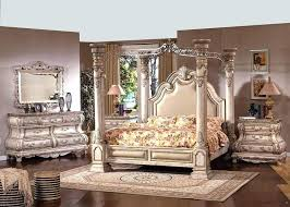 glamorous bedroom furniture. Glamorous Bedroom Sets Furniture Luxurious Domination Light Brown Colour Equipped Glamour