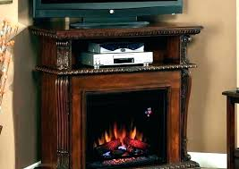 ventless gas fireplaces gas fireplaces corner gas fireplace home depot gas fireplaces vent free gas fireplaces