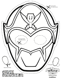 Small Picture Power Ranger Coloring Pages Printable Coloring Coloring Pages