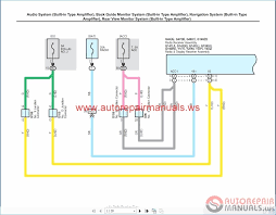 light relay wiring diagram as well as 2015 toyota rav4 trailer 2015 toyota rav4 trailer wiring harness at 2016 Toyota Rav4 Trailer Wiring Harness