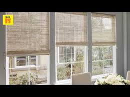 2017 The Blinds And The Beautiful Different Types Of Window Blinds