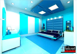 light blue painted rooms blue colored bedroom colored kids paint colors for bedrooms bedroom calming relaxing