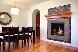 best gas fireplace inserts full size of propane fireplace insert with blower gas fireplace insert reviews