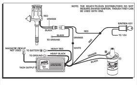 msd 6al wiring diagram hei msd 6al wiring diagram chevy v8 msd 6al wiring diagram at Msd 6425 Wiring Harness