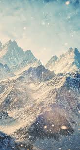 Mountain iPhone Wallpapers - Top Free ...