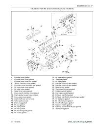 danfoss cp15 manual ebook also danfoss cp15 manual ebook likewise nissan rrn35 manual ebook in addition dune buggy owners manual ebook furthermore ddec iv service manual ebook also nissan rrn35 manual ebook in addition cosc 1301 test four study guide ebook further plantronics cs70n manual ebook moreover 1992 f150 repair manua in addition jd350c manual ebook also dune buggy owners manual ebook. on ford f triton manual ebook ac compressors best compressor for super duty parts accessories auto warehouse seat wiring diagram trusted diagrams search hvac fuse box 2003 f250 7 3 l lariat lay out