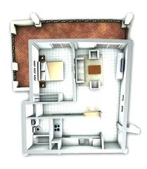 studio apartment floor plans studio apartment plan medium small studio apartment floor plans studio apartment plans