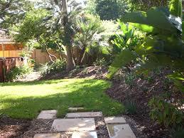 Backyard garden ideas photos - large and beautiful photos. Photo ...