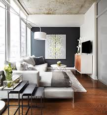 view in gallery warm textiles in grey and beautiful wall art standout in this refreshing living room on gray wall art for living room with gray and yellow living rooms photos ideas and inspirations