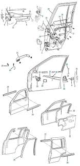 door wiring diagram 1995 jeep grand cherokee,wiring download free 2004 Jeep Grand Cherokee Driver Door Wiring Harness 2004 jeep grand cherokee door wiring harness diagram 2004 1995 jeep grand cherokee drivers door wiring 2004 jeep grand cherokee driver door wiring diagram