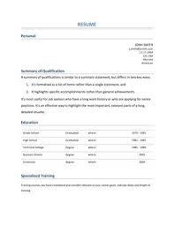 Graduate School Resume Template Microsoft Word Recent College Graduate Resume Template Free Resume