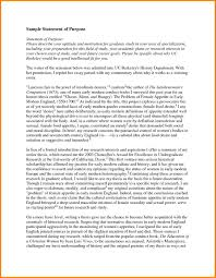 personal statement for occupational therapy case statement  5 personal statement for occupational therapy