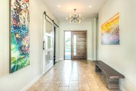 full size of entrance hall lighting entry hallway chandelier lantern cool of charming modern foyer chandeliers