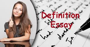 best dissertation results ghostwriters site for university write