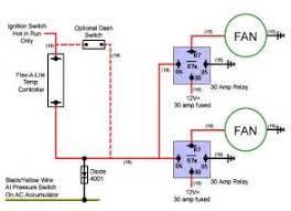 similiar electric 2 speed fan wiring diagram keywords electric 2 speed fan wiring diagram