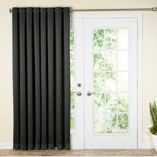 Single window curtain Curtain Ideas Quickview Wayfair Single Panel Curtains Drapes Youll Love Wayfair