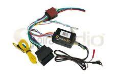 dash parts for mercedes benz c200 with unspecified warranty length White Mercedes -Benz C280 1999 at 2007 Mercedes C280 Aftermarket Wiring Harness