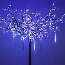 Christmas Light Awesome Christmas Lights Decoration For Outdoor Garden Ideas Added