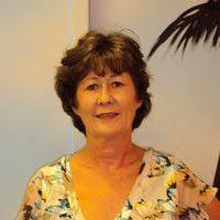 Siobhan Bonnie Orton (siobhanor) - Profile   Pinterest