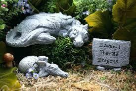 dragon garden statues. Garden Dragon Statues Designs Ornaments Australia . E