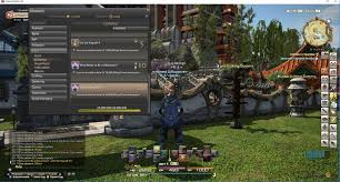 Ffxiv Money Making Gil Crafting Guide Mining Ff14